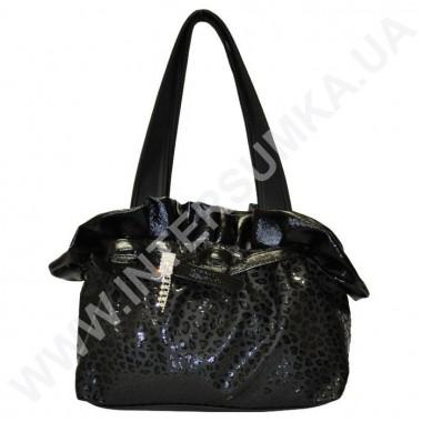 Заказать сумка женская Wallaby 811649439