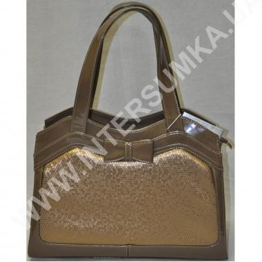 Заказать сумка женская Wallaby 82257225