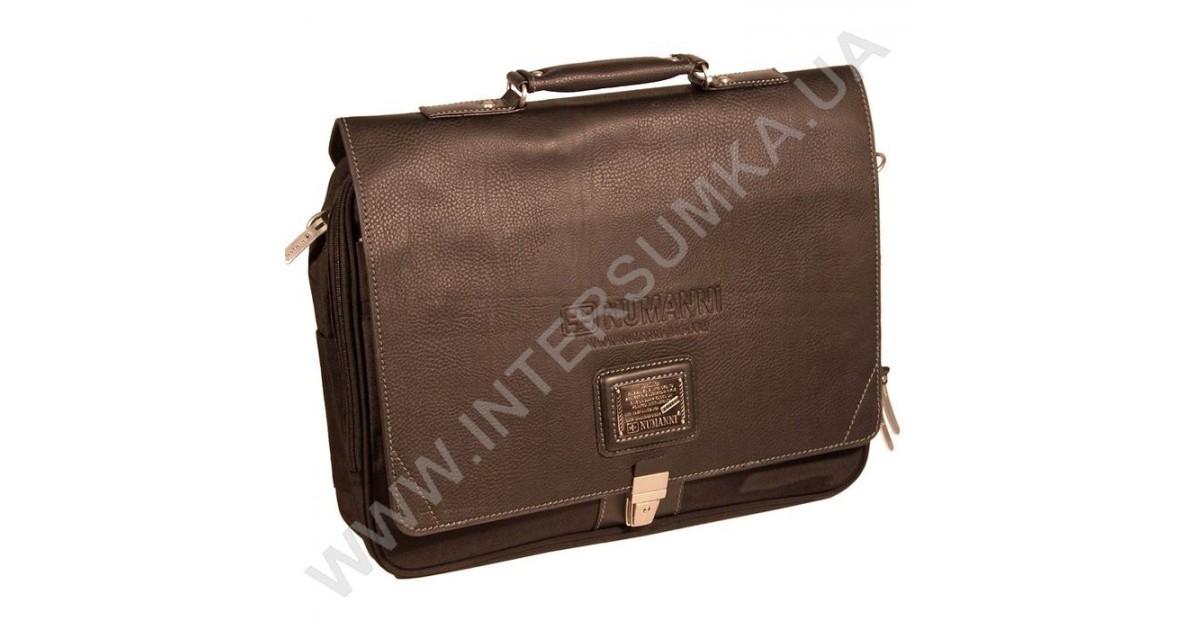 9bef00492e59 Купить сумки и рюкзаки для ноутбуков по самой выгодной цене - Intersumka