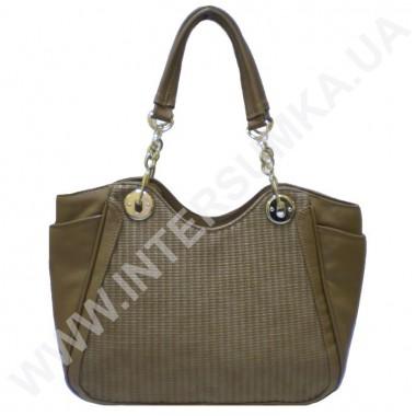 Заказать сумка женская 860*