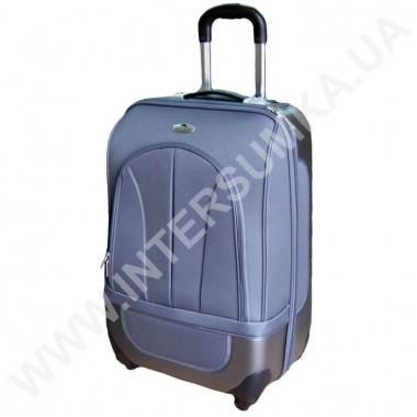 Заказать чемодан малый Wallaby 8653/20 (40 литров)