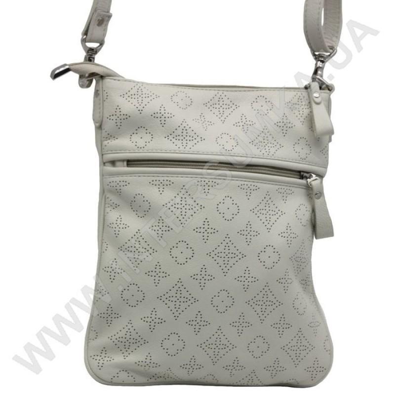 Купити сумку-планшет жіночу з натуральної шкіри українського ... 31262d32e3c2e