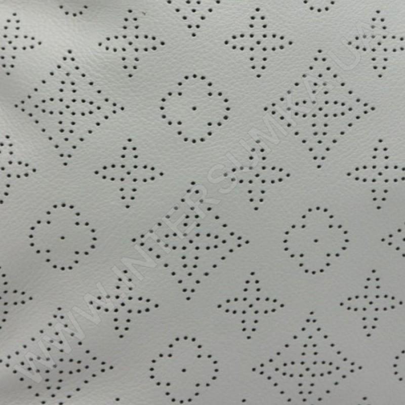 ... Купить Сумка-планшет жіноча з натуральної шкіри Diamond 873 бежева ... b4104fad88ab0