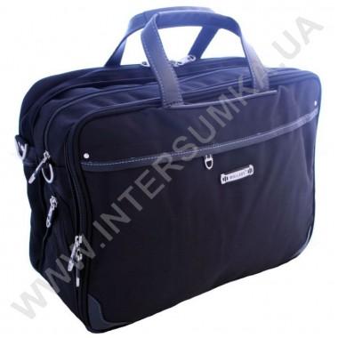 Купить сумка для ноутбука Wallaby 877