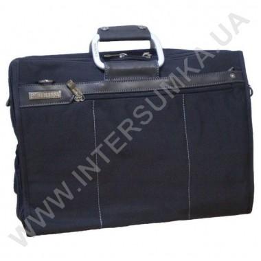 Заказать сумка для ноутбука 2 отд. с расширением Numani 880