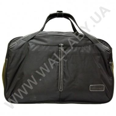 Заказать сумка дорожная Wallaby 8811