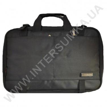 Заказать сумка-рюкзак для ноутбука Numanni 892#