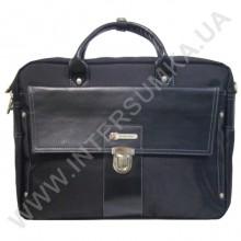 портфель Numanni 903 с карманом под ноутбук