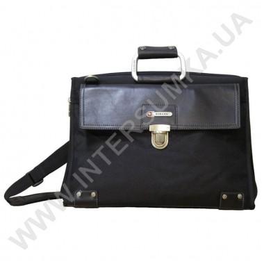 Заказать портфель Numanni 904 с металлическими ручками в Intersumka.ua