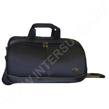 Заказать сумка на колёсах малая Wallaby 905/16 (объем 45л)