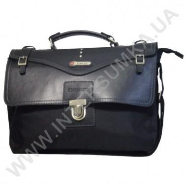 Заказать портфель для документов Numanni 906