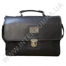 портфель Numanni 907 для документов
