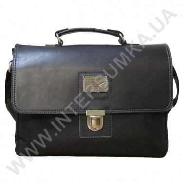 Заказать портфель Numanni 907 для документов
