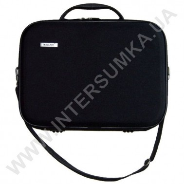 Заказать кейс формовочный малый Wallaby 960                                                                                                                                                                                                                             в Intersumka.ua