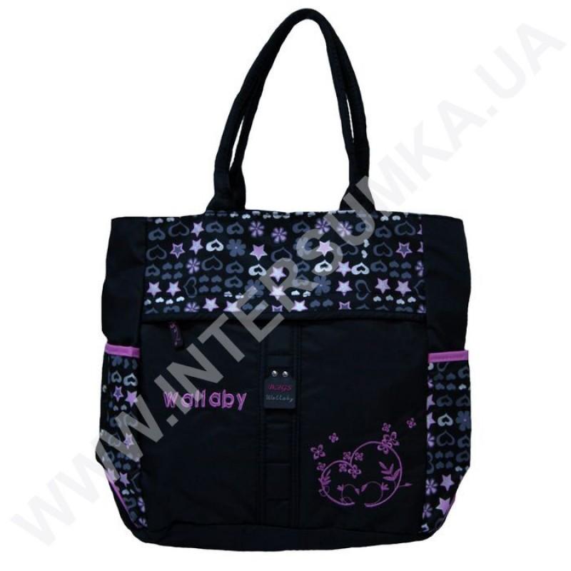 364ba9918624 интернет магазин сумок, молодежные сумки, сумки молодежные Wallaby ...