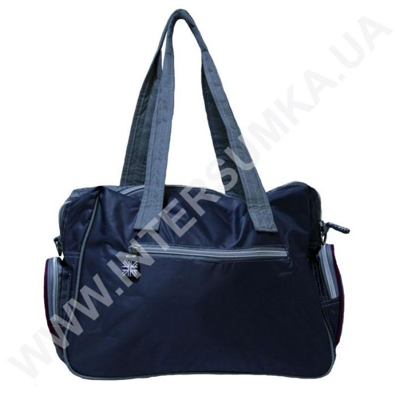 8d0619279f87 Купить сумку, интернет магазин сумок, сумки Wallaby DK843 оптом и в ...