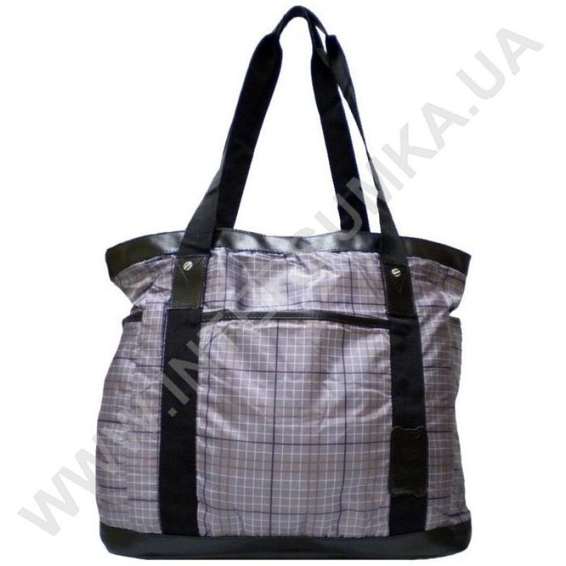 0040644028c3 купить молодежную сумку Wallaby DK1614 в интернет-магазине сумок в ...