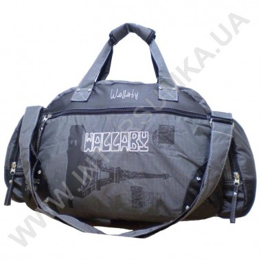 Заказать сумка дорожная Wallby DN280