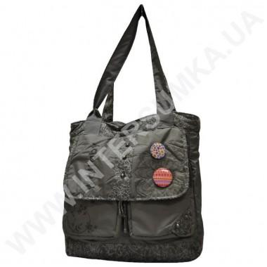 Заказать сумка женская вертикальная в Intersumka.ua