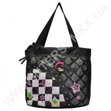 Заказать сумка Wallaby DN446