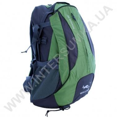 Заказать рюкзак велосипедный Wallaby Е640 (24 литра) в Intersumka.ua
