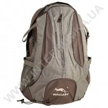 рюкзак велосипедный Wallaby Е640 (24 литра)