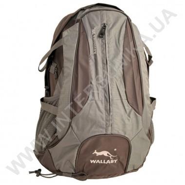 Заказать рюкзак велосипедный Wallaby Е640 (24 литра)