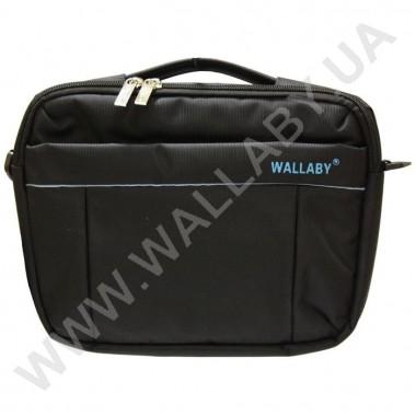 Заказать сумка для ноутбука Wallaby JK11-03