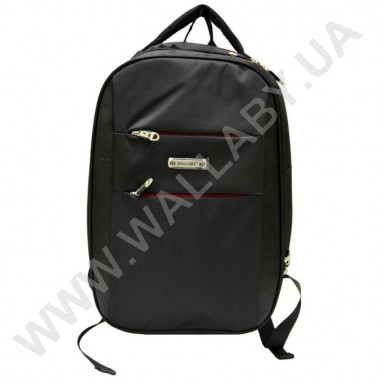 Заказать рюкзак под планшет Wallaby JK2-10
