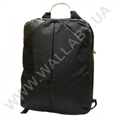 Заказать Рюкзак Wallaby JK22-04 с металлической ручкой