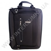 рюкзак городской для ноутбука Wallaby JK42-03