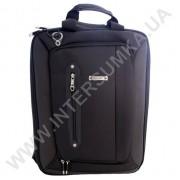 рюкзак для ноутбука Wallaby JK42-03