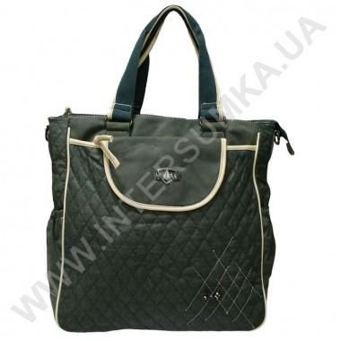 Заказать сумка молодёжная женская Wallaby LC-111114-2