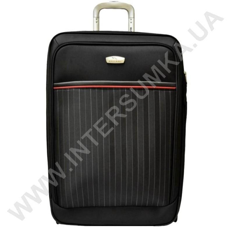 d7a48c6db0f1 купить чемодан Wallaby М12371/20, интернет магазин дорожных сумок и ...