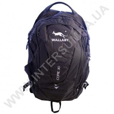 Заказать рюкзак велосипедный Wallaby M5615 (25 литров)