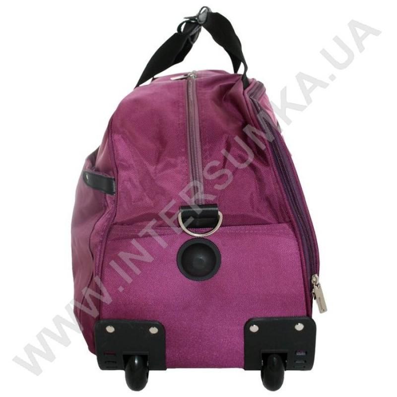 Дорожные сумки интернет магазин николаев рюкзаки зиби в одессе