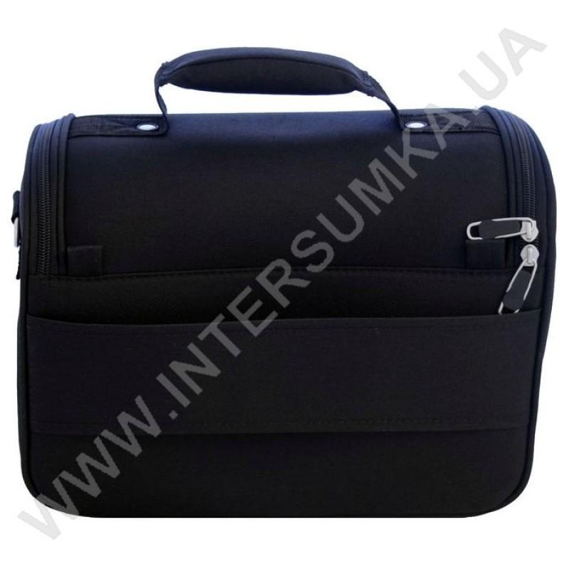 Дорожные бизнес сумки, бьюти-кейсы рюкзаки москва продажа ноутбу