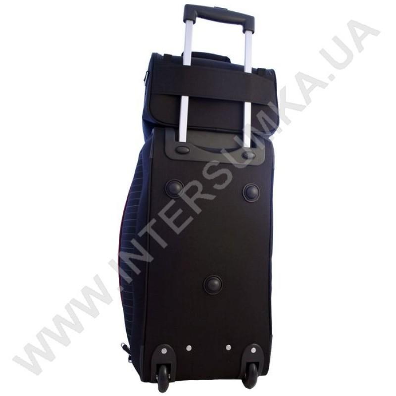 0bed7993558e купить бьюти-кейс, косметичку, несессер Wallaby R08144, сумка на ...