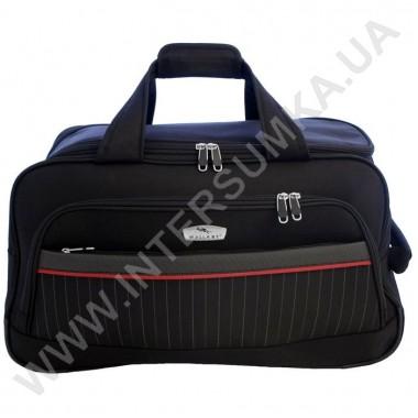 Заказать сумка дорожная на колесах Wallaby R09096 (объем 45литров)