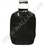 Купить рюкзак под планшет Wallaby S-967 хаки