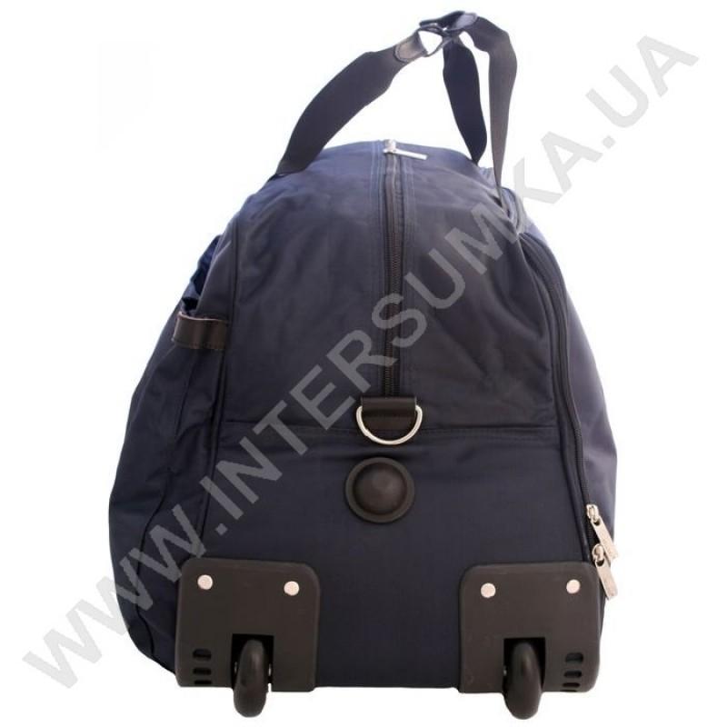 Дорожные сумки интернет магазин николаев школьные сумки рюкзаки для мальчиков