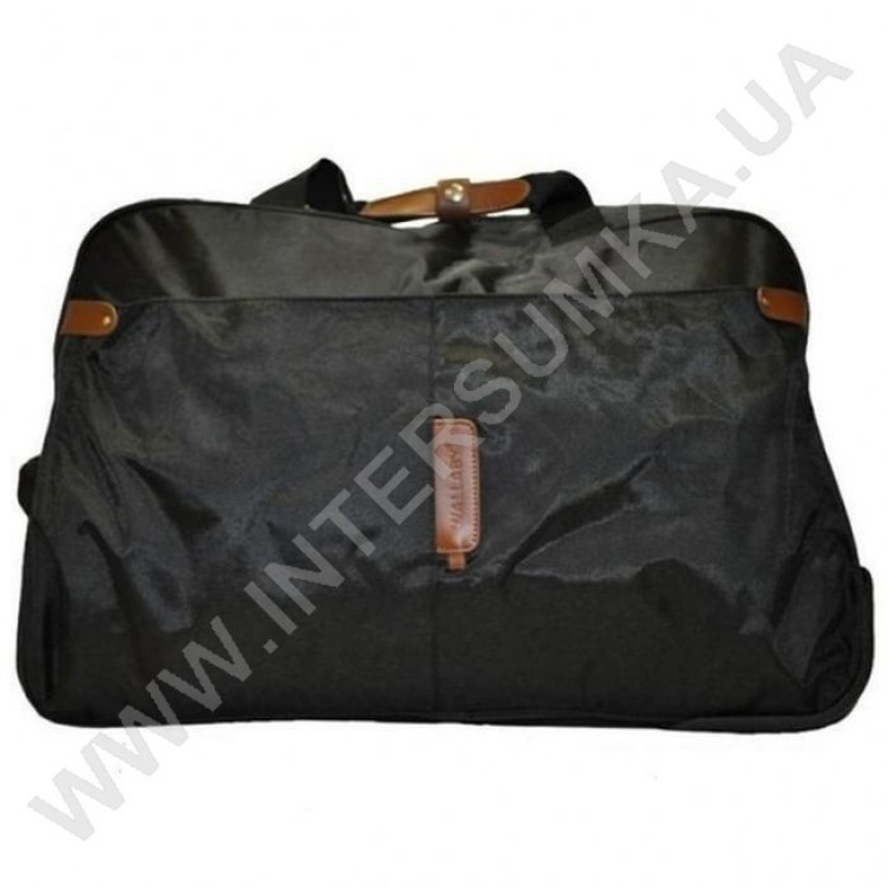 Сумки дорожные купить киев wallaby недорогие школьные рюкзаки для девочки 4 класс ужгород