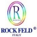 Rockfeld