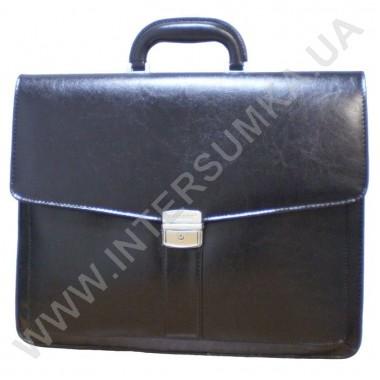 Заказать портфель Wallaby 0631 на 3 отдела