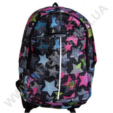 Заказать рюкзак молодежный Wallaby 134-1