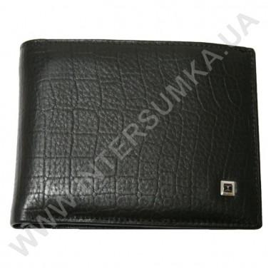 Заказать кошелёк мужской средний HASSION 40016-1-12901D