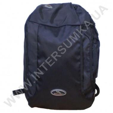 Заказать рюкзак-сумка Wallaby А022 для ноутбука