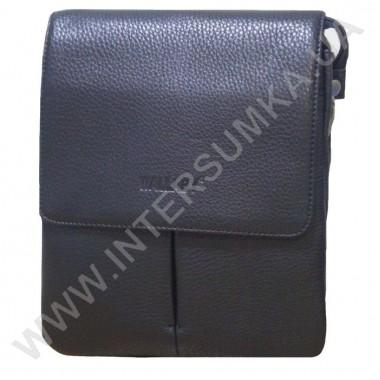 Заказать Барсетка-планшет 1 отделение, Wallaby В777-01 в Intersumka.ua