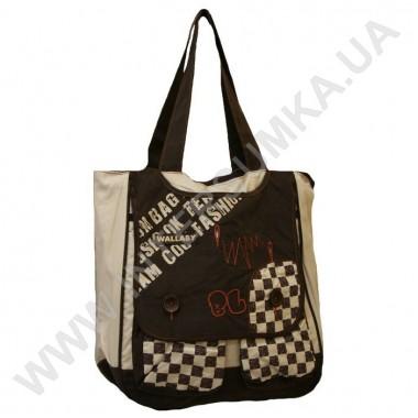 Заказать сумка молодёжная Wallaby BL169