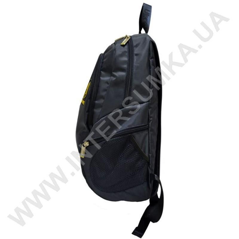 Купити рюкзак з національною символікою України ТМ Харбел модель ... 6178372337868